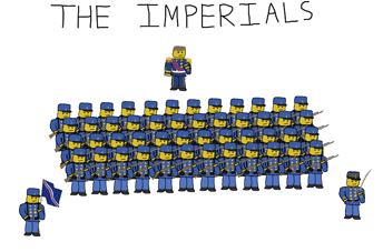 imperialguys