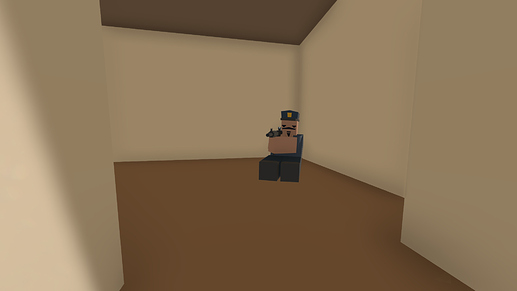 Unturned Screenshot 2020.03.24 - 15.07.30.06
