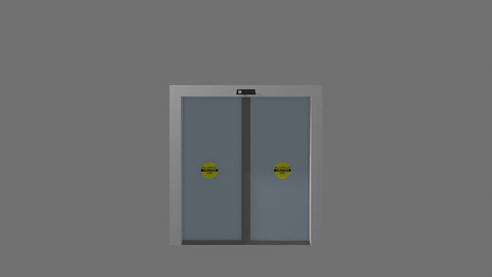 door_normal