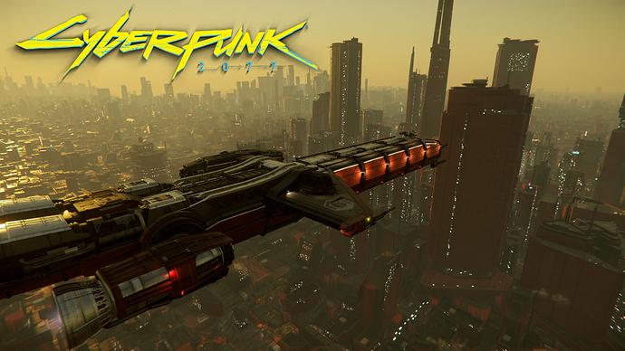 cyberpunk2