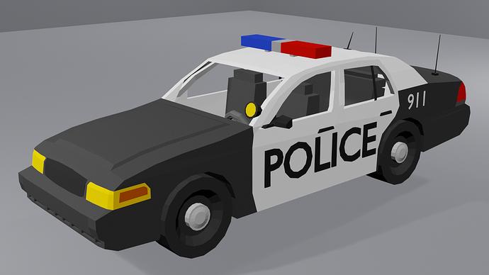 Police%201