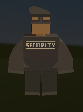 Private Security (map sneak peak idk) - Modding Discussion ...
