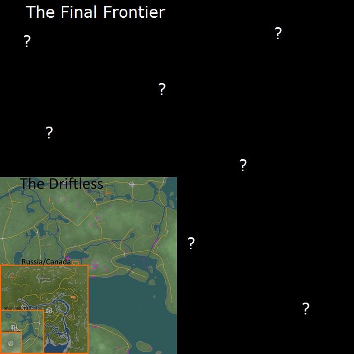 Unturned Map Size Unturned Version 3 Sdg Forum