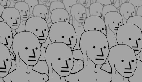 Image result for Npc