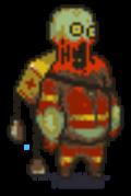 Paramediclarger