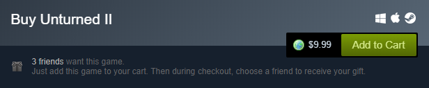 Add%20to%20Cart