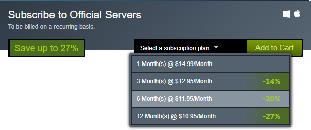 Steam%20Subscription%20mock-up