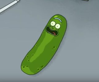 Pickle-Rick-giveaway-322x268