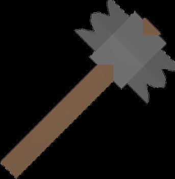 SteamEco%20warhammer