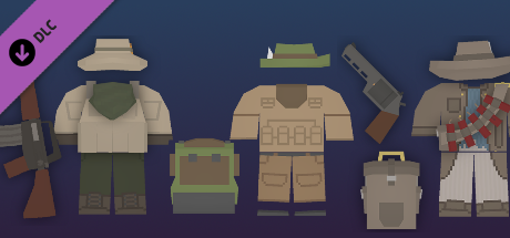 Cosmetic%20Pack%20DLC