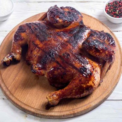 grilled-roasted-chicken-400x400-c