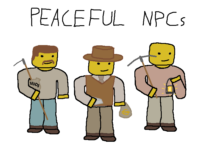 peacefulnpclife