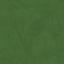 Grass_00