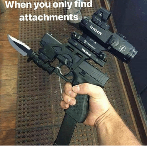 when-you-only-find-attachments-31788650