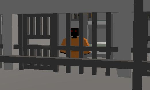 anomalyprison
