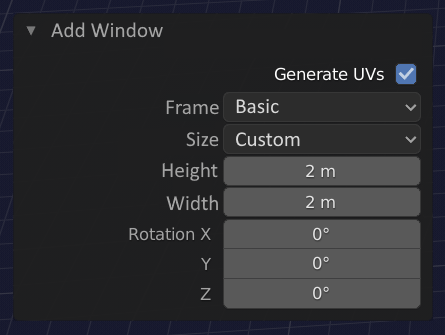 Blender_UIIaddonWindow