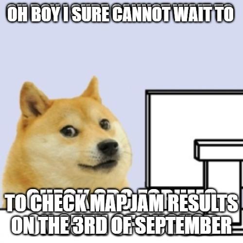 September%203rd