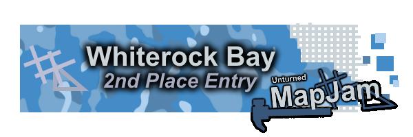 WhiterockBay_2