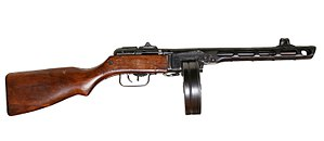 300px-PPSh-41_from_soviet
