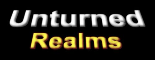 Unturned%20Realms