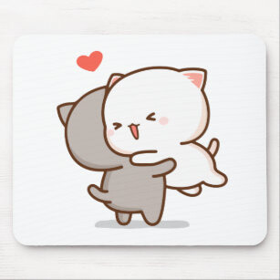 peach_and_goma_mochi_cats_hug_mouse_pad-rc2968d4111be4463b0d9cac17ae74e09_x74vi_8byvr_307