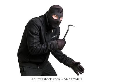 masked-thief-balaclava-crowbar-isolated-260nw-567329461
