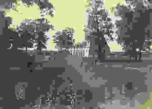 190258-004-225EB125