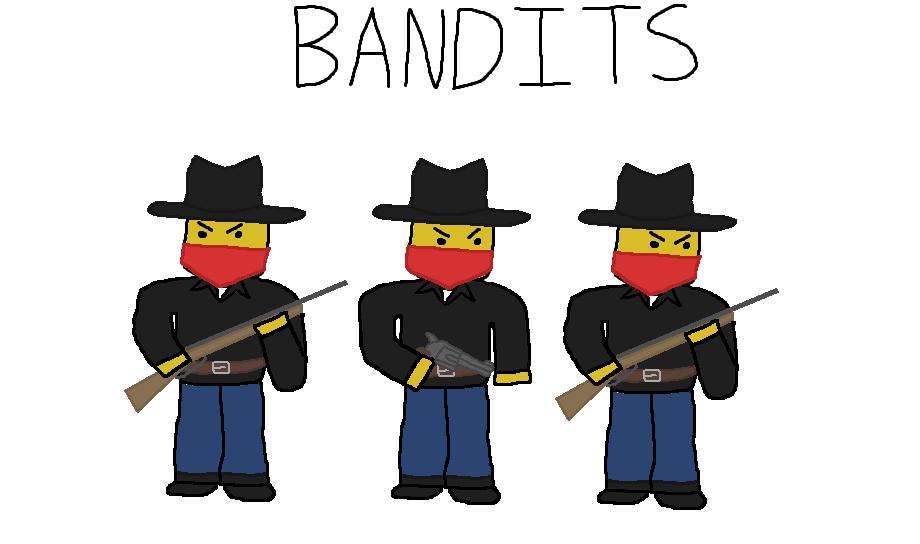 b&dits